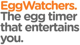 Egg Watchers