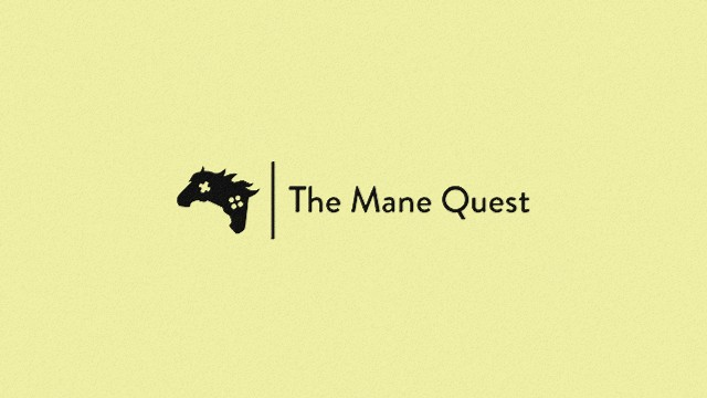 The Mane Quest